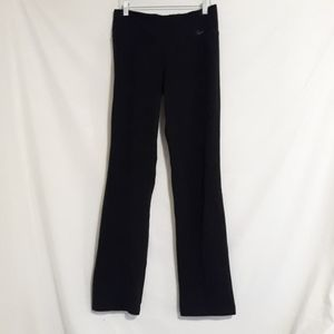 Nike Dri-Fit black pants